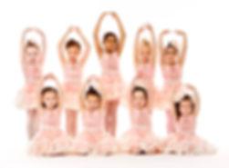 Pre Ballet Group_edited.jpg