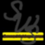 SWS logo original file NEW.png