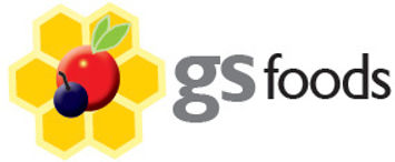 GS Foods Honey and Fruit Drying Specialists