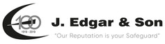 J edgars Web logo 600 px-01 (1).jpg