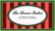 140421 LOGO-BUSINESS CARD - FRONT.jpg