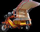 vélo cargo cyclomarché vous design.png