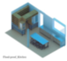 floodproofESQ-1.jpg