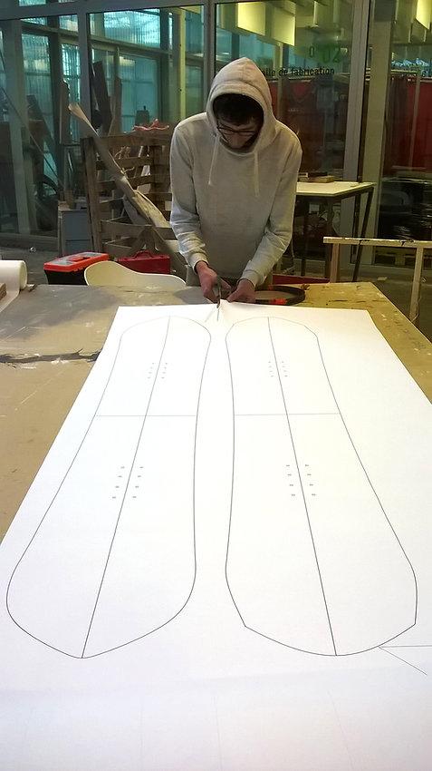 collectif vous design snowboard nowo.jpg