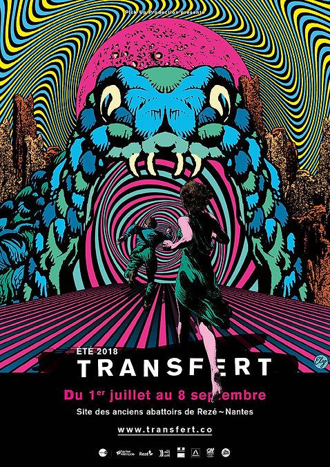 collectif vous design cobra transfert.jp