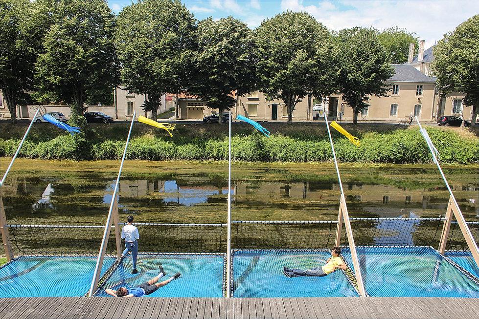 rives d'été - collectif vous design.jpg