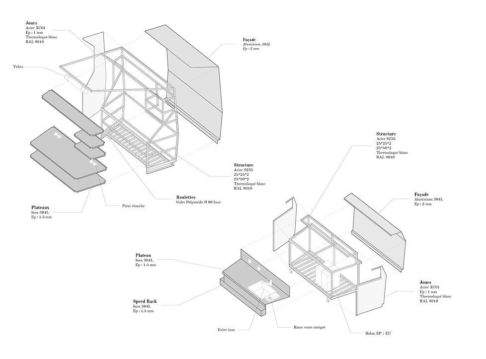 NMP-XL13 - VOUS Design.jpg