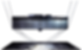dj booth bvm-350 macadam nantes béton acier volant androgyne collectif vous