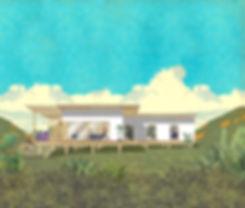Bussac tropiques illustration.jpg