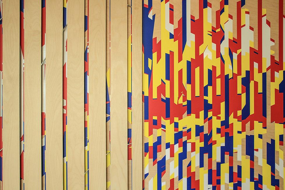 the doors_collectif vous design.jpg