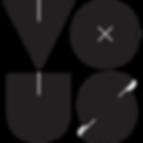 collectif vous architectes nantes logo officiel conception réalisation