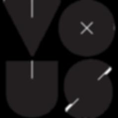 logo collectif vous fondation création