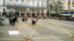 1 web.jpg