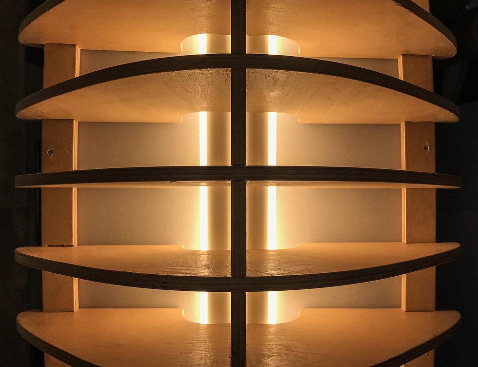 collectif Vous Design lustre dorsal.jpg