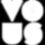 logo collectif vous