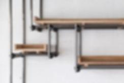 collectif vous design architecture chai.