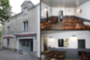 collectif vous architecture café celmar.