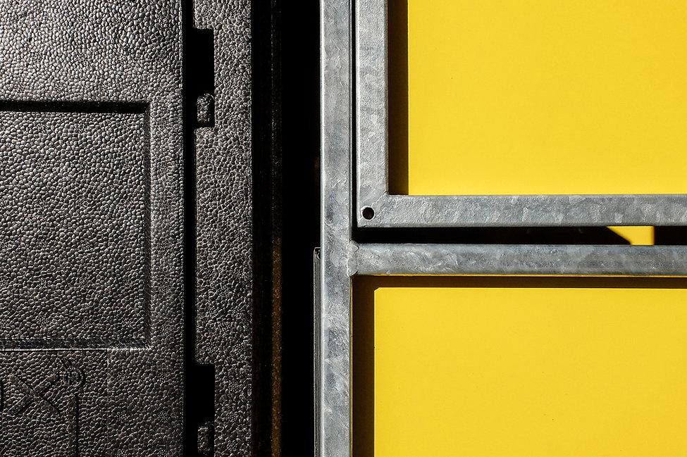 La Gamelle - VOUS Design.jpg