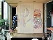 the doors_collectif vous design.png