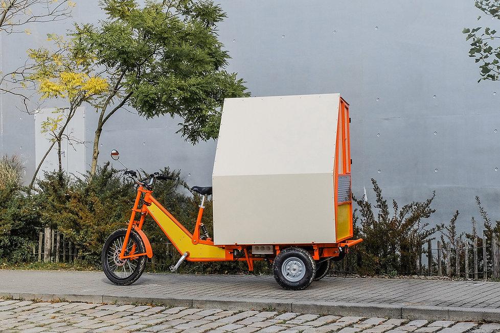 vélo cargo cyclomarché vous design.jpg.j
