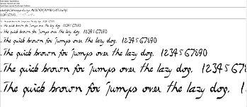 FontWindows.JPG
