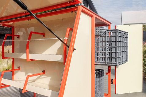 vélo cargo cyclomarché vous design.jpg