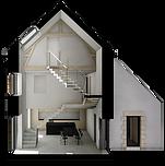KERM_ collectif VOUS Architecture.png