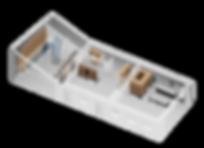 AXO texture vignette bis.png