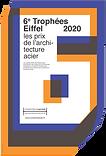 trophee eiffel 2020 innovation.png