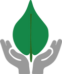 icon-leaf-hands.png.imgo.png