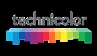 MIKROStechnicolor_FondBlc copy.png