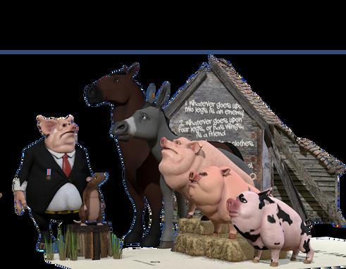 AnimalFarmCast.png