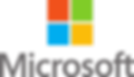 kisspng-logo-microsoft-corporation-vecto