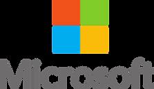 kisspng-logo-microsoft-corporation-vecto