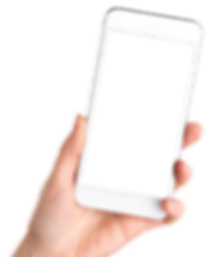 Hand-Holding-Smartphone-PNG-Image.png