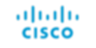 screenlight_logos_cisco.png
