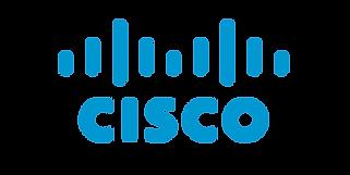 screenlight_logos_cisco.png