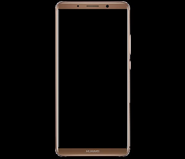 smartphone-png-transparent-images-174518
