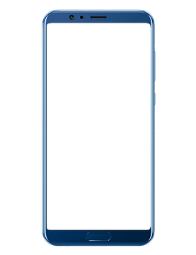 Mobile-PNG-Clipart.png