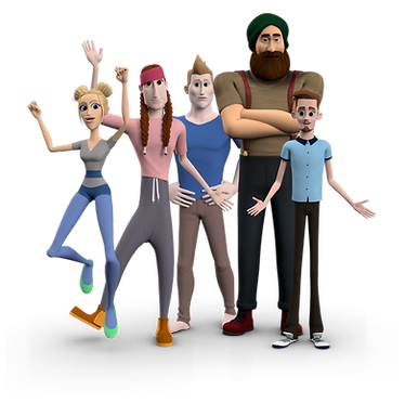 walkOffTheEarth.png