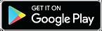 Living Popups Google Play App Store