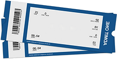 174-1747584_concert-ticket-clipart-free-