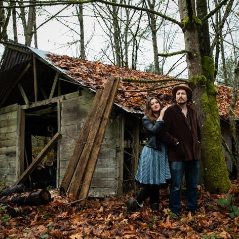 The W Lovers Bear Creek Shots--3.jpg