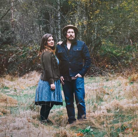 The W Lovers Bear Creek Shots-2-2.jpg