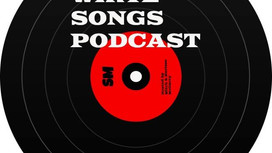 We Write Songs podcast.