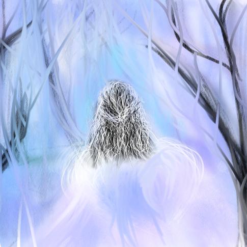 Fairytale - Original