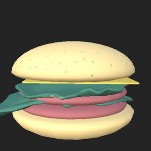 Burger capture.PNG