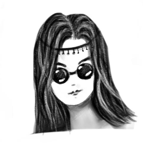 Lydia - Original