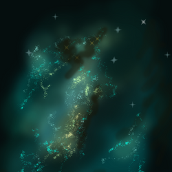 Nebula4Top