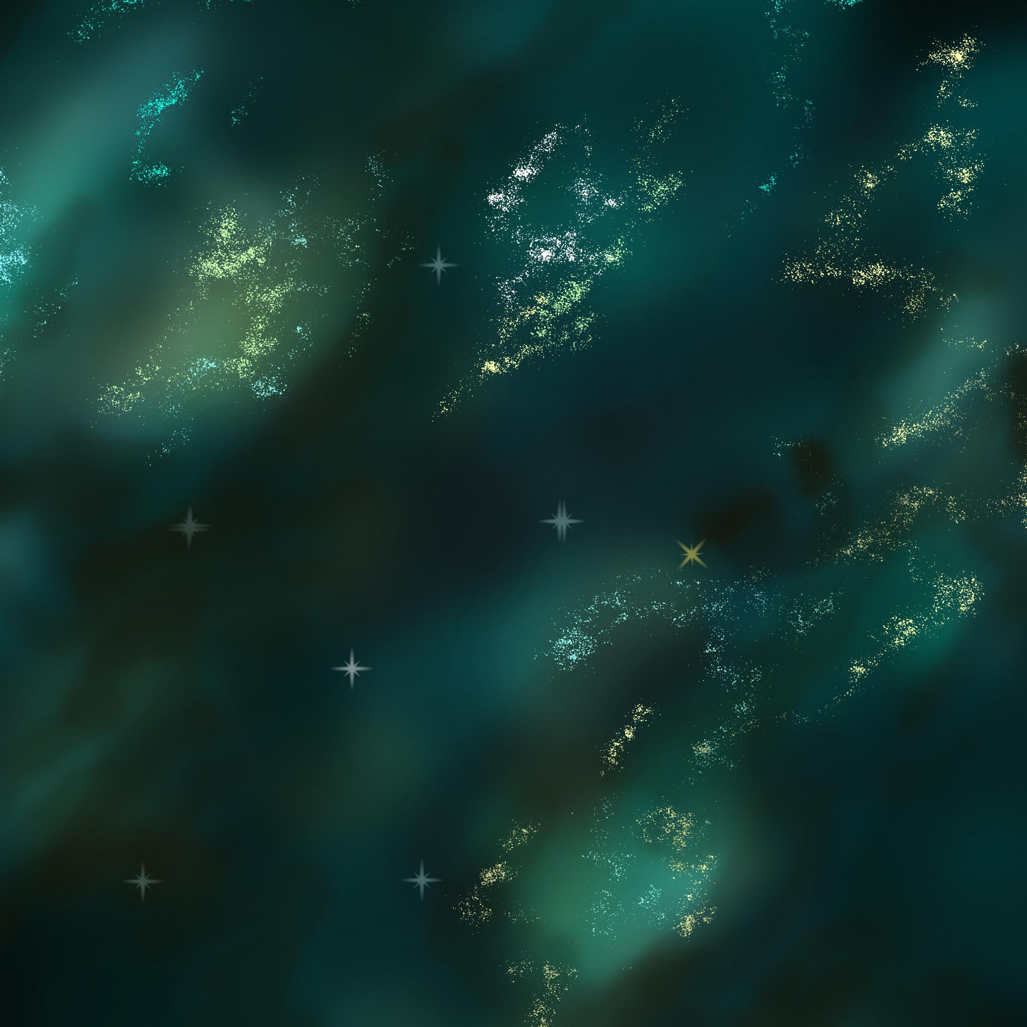 Nebula4Front
